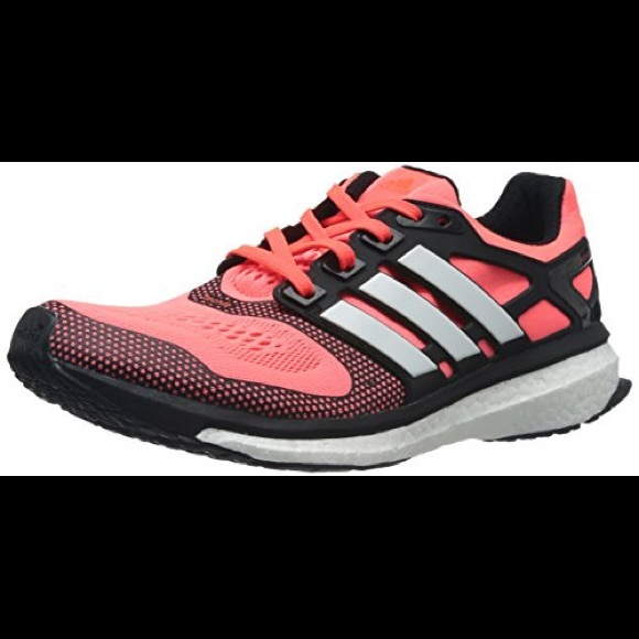 separation shoes fe6c5 61022 adidas Other - Adidas Mens Energy Boost 2 ESM Running Shoes